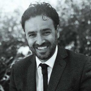 Giovanni Sapere