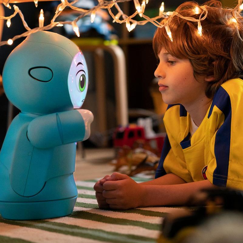 moxie-robot-sociale