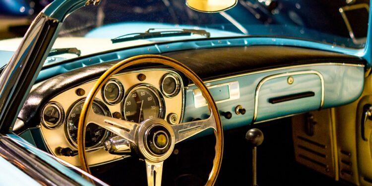 L'innovazione di Maserati in uno storytelling tra hèritage, presente e futuro